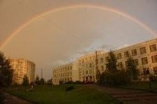 Средняя общеобразовательная школа № 48