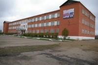 Средняя общеобразовательная школа № 7  г.Мариинска