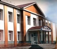 Средняя общеобразовательная школа № 1  г.Мариинска