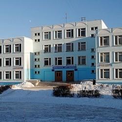 Начальная общеобразовательная школа № 119