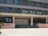 Тельмановская средняя общеобразовательная школа