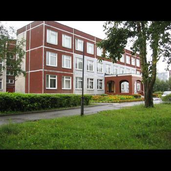 Средняя общеобразовательная школа № 6