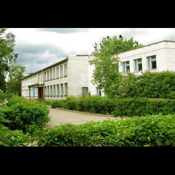 Аннинская средняя общеобразовательная школа