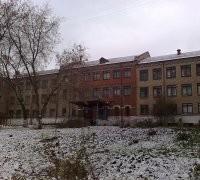 Школа Рузаевская гимназия № 1