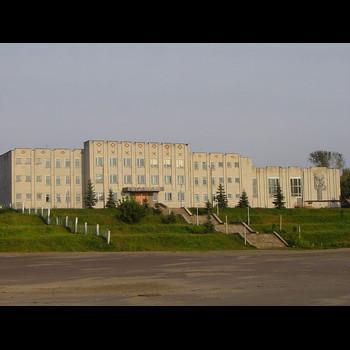 Темниковская средняя общеобразовательная школа № 2