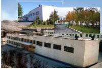 Средняя общеобразовательная школа № 9  г.Североморска Мурманской области