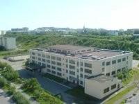 Средняя общеобразовательная школа № 7  г.Североморска