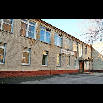 Школа Пензенская православная гимназия