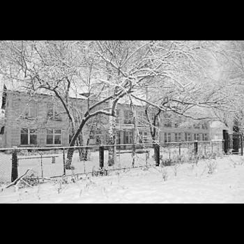 Пепелышевская основная общеобразовательная школа