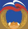 Морозовская А.В.Суворова кадетская школа – интернат