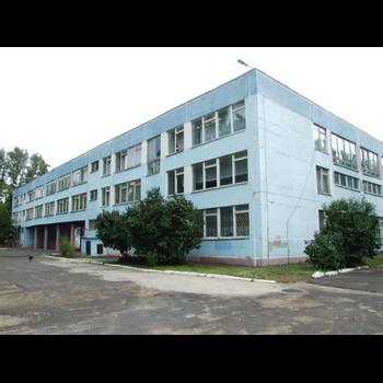 Средняя общеобразовательная школа № 10