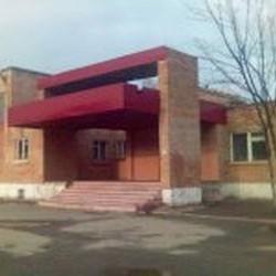 Средняя общеобразовательная школа № 64  г. Рязани