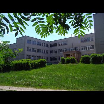Средняя общеобразовательная школа № 67  г. Рязани