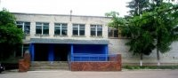 Новомичуринская средняя общеобразовательная школа № 1