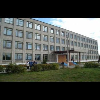Михайловская средняя общеобразовательная школа № 1