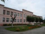 Школа Клепиковская средняя общеобразовательная № 2