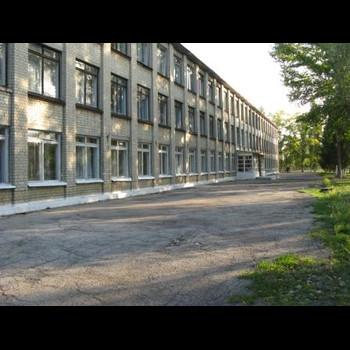 Средняя общеобразовательная школа р.п. Красный Текстильщик