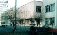 Средняя общеобразовательная (многопрофильная) школа № 44 им.В.Кудзоева