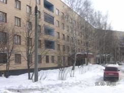 Политехнический лицей-интернат ТГТУ