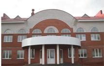 Токаревская средняя общеобразовательная школа № 2