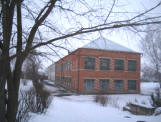 Сампурская средняя общеобразовательная школа