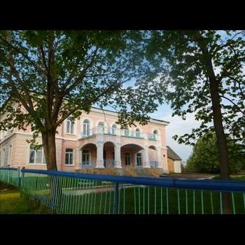 Хитровщинская средняя общеобразовательная школа