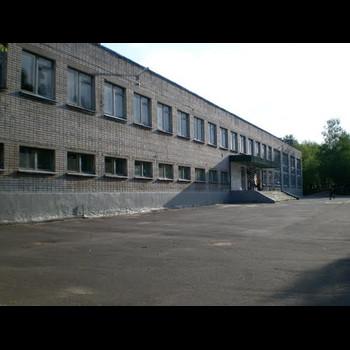 Гимназия № 30