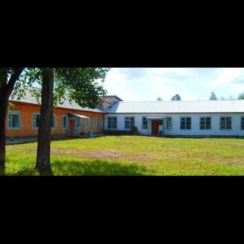 Школа № 30
