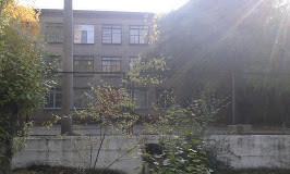 Школа № 45  г. Чита