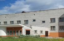 Специальная (коррекционная) общеобразовательная школа-интернат поселка Озерного