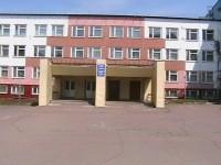 Средняя общеобразовательная школа № 18  г. Нерюнгри
