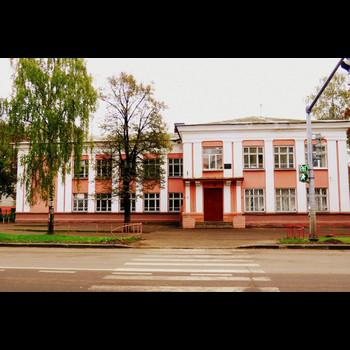 Муниципальное образовательное учреждение средняя общеобразовательная школа № 66