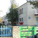 """МКДОУ ИМРСК """"Детский сад №39"""""""