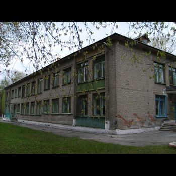 Детский сад № 346