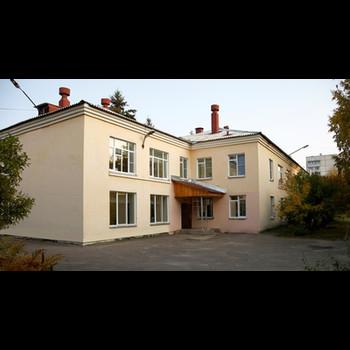 "Детский сад МКДОУ № 30 ""Фиалка"""
