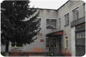 Детский сад 157