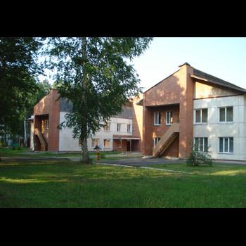 "Детский сад МКДОУ № 68 ""Белоснежка"""