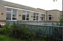 Большекибякозинский детский сад Тюлячинского муниципального района Республики Татарстан