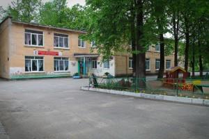 """МДОУ """"Сланцевский детский сад №4"""""""