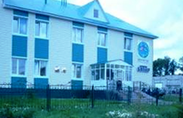 "Детский сад МДОУ ""Батыр"""