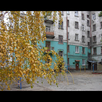 "МДОУ ""Детский сад компенсирующего вида № 126"" г. Саратова"