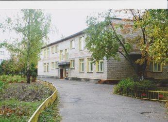 """МДОУ """"Детский сад комбинированного вида №26 """"Колосок"""""""
