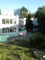 """МБУ детский сад № 110 """"Белоснежка"""""""