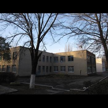 Детский сад 208
