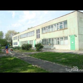 Детский сад 56