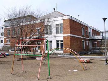"Детский сад №58 ""Золушка"""
