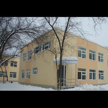 Детский сад 561