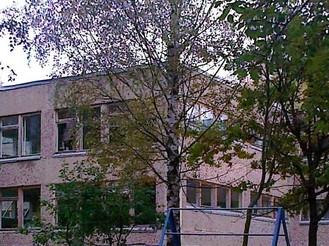 "МБДОУ детский сад ""Колокольчик"" п. Голынки"