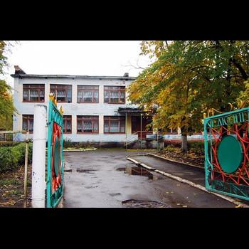 Детский сад 19 г. Кингисеппа
