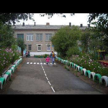 Детский сад №68